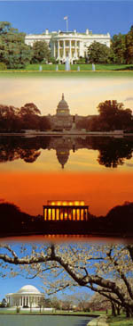 Images of Washington, D.C.